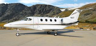 2002-Premier-l-RB-36-N1XT-Ext-Left-Side-View-Ver-2-WEB.jpg
