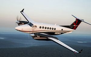King Air 350i Picture.jpg