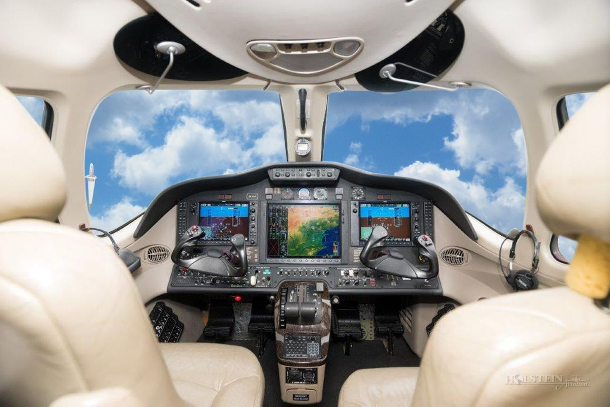 2007 Citation Mustang - Off Market - Cockpit RGB.jpg