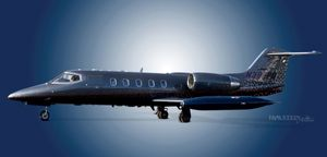 Lear 35A Picture.jpg