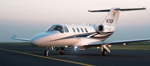 Citation M2 Picture.jpg