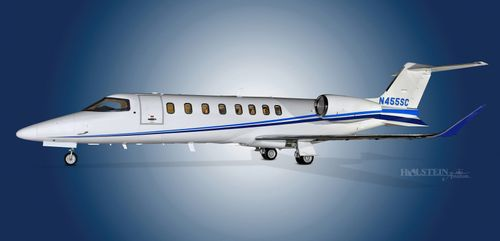 Lear 75 Picture.jpeg
