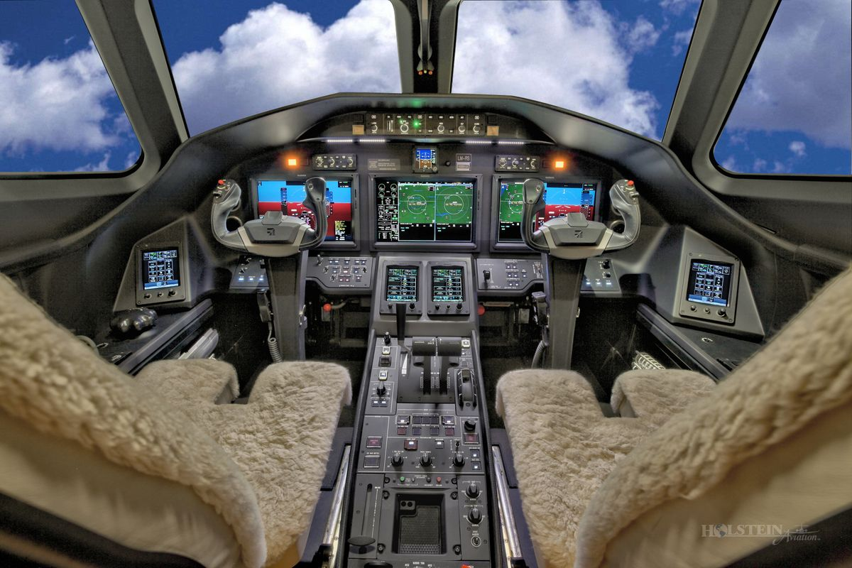2018 Citation Latitude - 680A-0128 - N680FR - Cockpit BG RGB.jpg