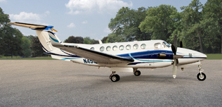 FL-688.jpg