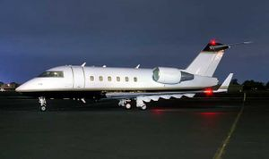 Challenger 601-1A Picture.jpg