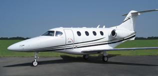 2006-Premier-lA-RB-168-N64PM-Exterior-Left-Front-View-No-RN-Web.jpg
