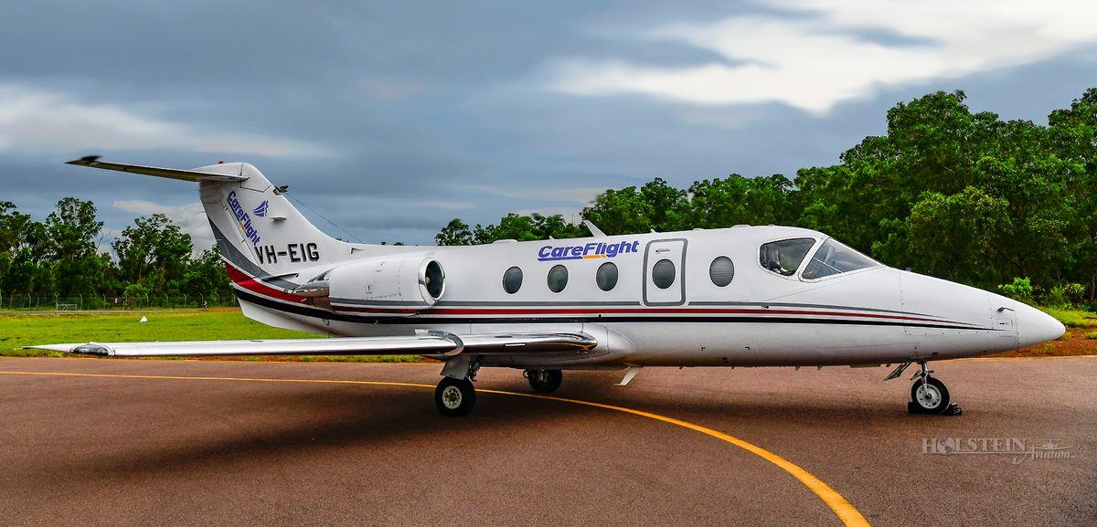 2005 Hawker 400XP - RK-406 - VH-EIG - Ext - RS View RGB.jpg