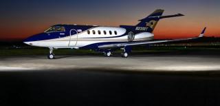 HA-120-2009-Hawker-900XP-N239RT-Exterior-11-320x155.jpg