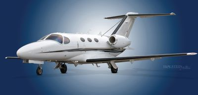 2007 Citation Mustang - Off Market - Ext - LS Front View RGB.jpg
