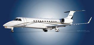 2006 Embraer Legacy 600, SN 14500974, N515JM - Ext - LS View - WEB.jpg