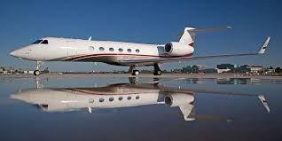 Gulfstream G-V Picture.jpg