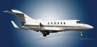 Travel MGMT 2000 Hawker 800XP w  Winglets - RS View WEB.jpg