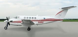2002-Beech-King-Air-B200.jpg