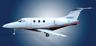 2002-Premier-l-RB-36-N36XT-Ext-LS-View-WEB.jpg