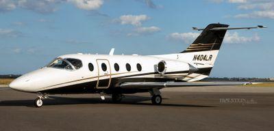 2002 Beechjet 400A - RK-339 - N404LR - Ext - LS View RGB 1.jpg