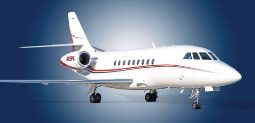 Falcon 2000 Picture.jpeg