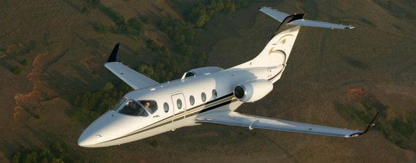 Hawker 400XP Pictures.jpg