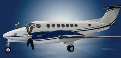 2018 King Air 350ER - Off Market - Ext - LS View 2 RGB.jpg
