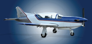 1990-PZL-130T-01900008-N552PZ-Ext-RS-View-WEB.jpg
