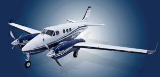 2015-King-Air-C90GTx-LJ-2127-N407TM-Ext-LS-Top-View-WEB.jpg