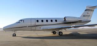 1990-Cessna-Citation-III-650-194-N831VP-Exterior-3-Web1.jpg