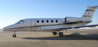 1990-Cessna-Citation-III-650-194-N831VP-Exterior-3-Web1.jpg