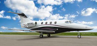 2009 Premier lA, RB-269, N858Q - Ext RS View 2 WEB.jpg