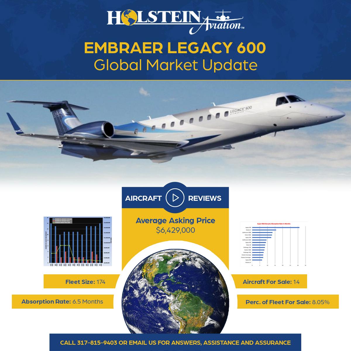Embraer-Legacy-600-Market-Update.png