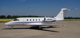 1991-cessna-citation-III.jpg