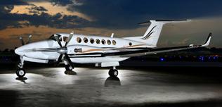 2009-King-Air-350-FL-634-N350RR-Exterior-WEB.jpg