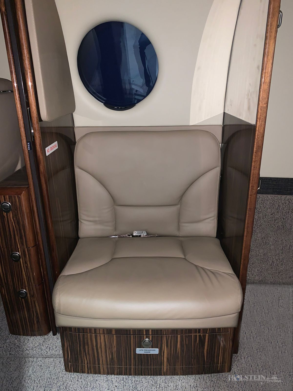 2017 King Air 350i - Off Market - Int - Belted Lav RGB.jpg