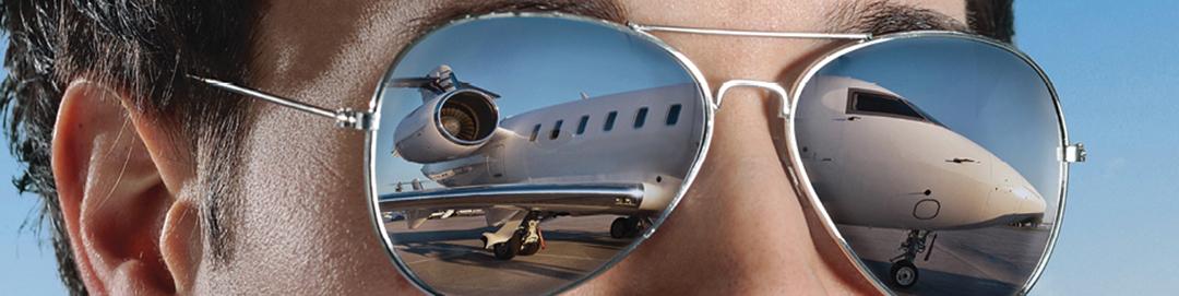 man, glasses w plane reflection RGB  72 dpi.jpg