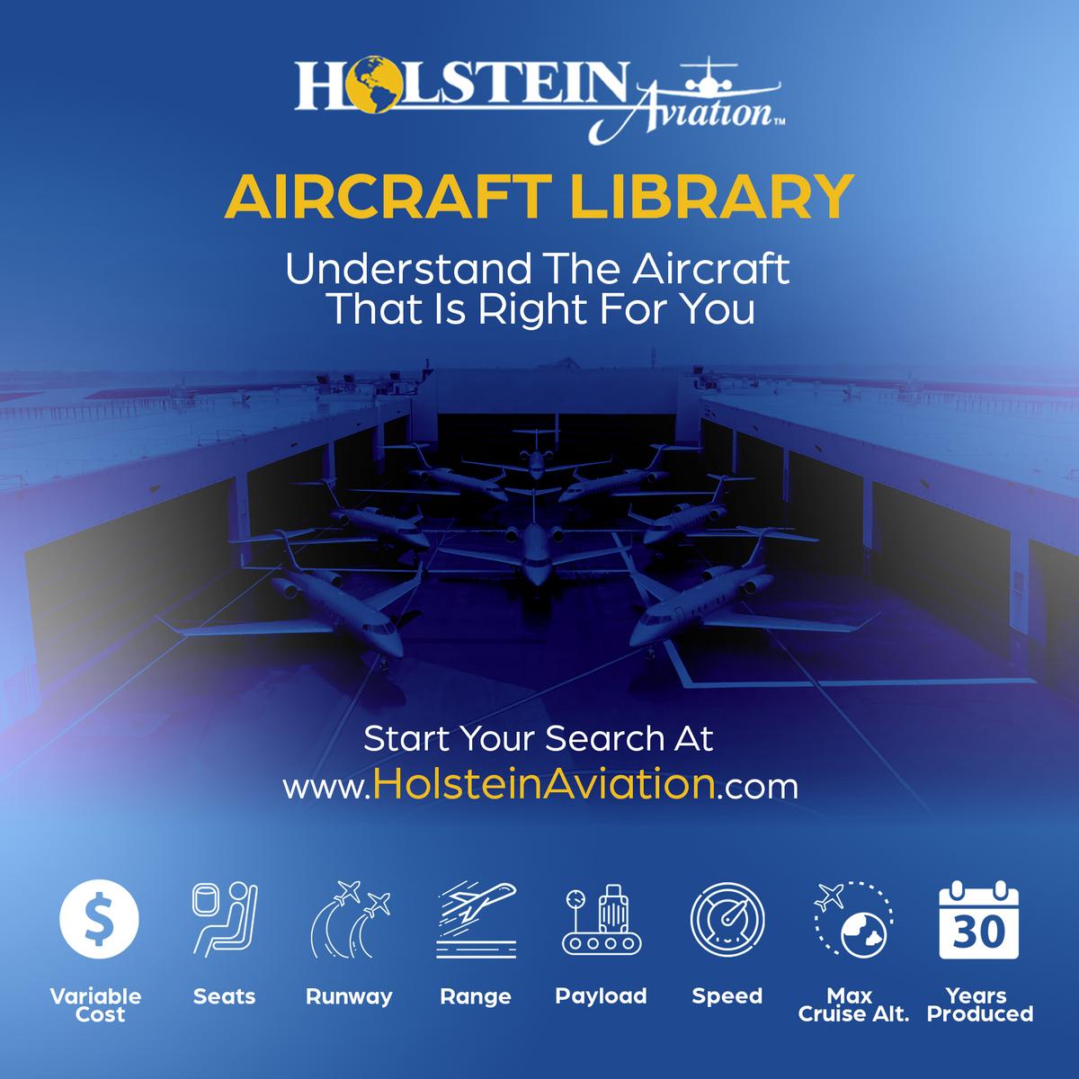 aircraft-library-4.png