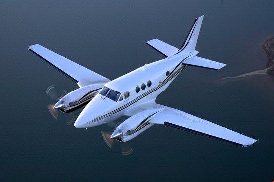 King Air C90B Picture.jpg