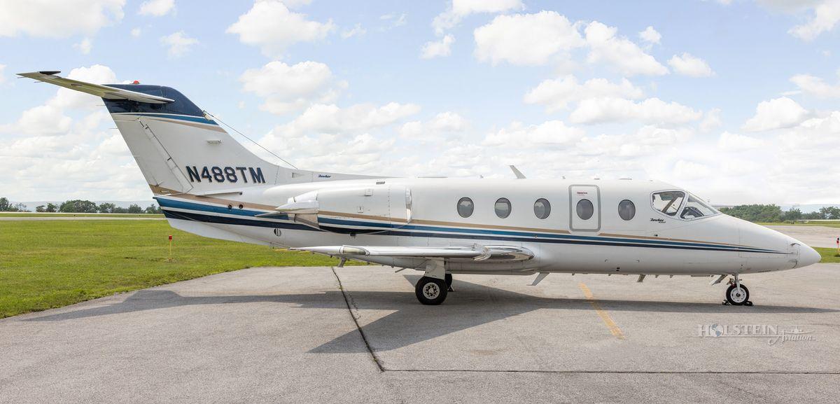 2008 Hawker 400XP - RK-556 - N488TM - Ext - RS View RGB.jpg