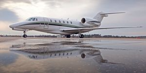 Citation X PIcture.jpg