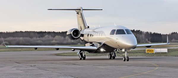Legacy 500 Picture.jpg
