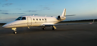 2009-Gulfstream-G150-282-C-GZDO-Web.jpg