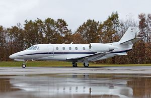 Citation XLS+ Picture.jpg