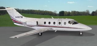 2006-Hawker-400XP.jpg