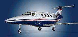 2009-Premier-IA-RB-252-N950JK-Ext-LS-Front-View-WEB-1.jpg