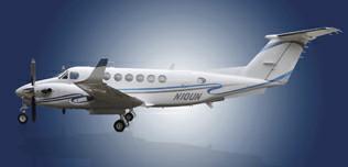 1997-King-Air-350-FL-158-N10UN-Ext-LS-Side-View-WEB.jpg