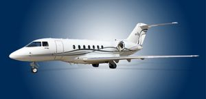 Hawker 4000 Picture.jpeg