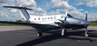 1999 Beech King Air B200 - BB-1643 - VH-LWO - Ext - RS View RGB.jpg