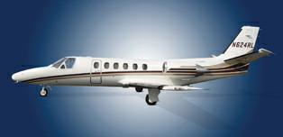 1982-Cessna-Citation-II-SN-550-0402-N624RL-Ext-LS-View-WEB.jpg