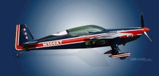 1991 Extra EA-300, SN 023, N300XT -  Ext RS View WEB.jpg