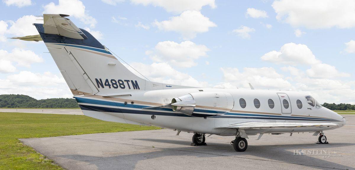 2008 Hawker 400XP - RK-556 - N488TM - Ext - RS Rear View-w RGB.jpg