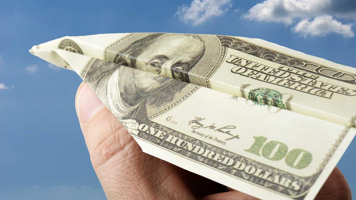 moneyairplane.jpg