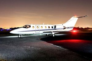 Beechjet 400 Picture.jpg