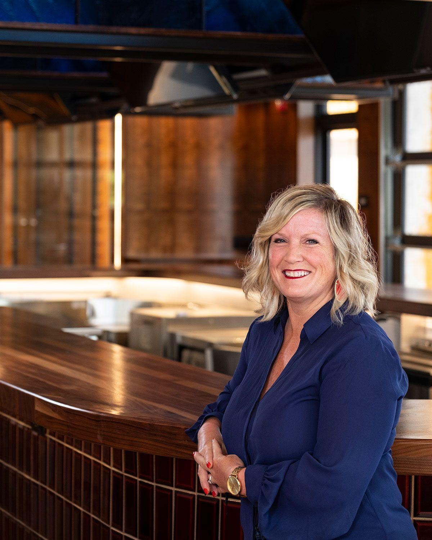 Best Steakhouse in Oklahoma City